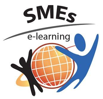 il progetto SMEs-ELEARNING ha lo scopo di aumentare l'accesso alle pratiche e-learning nella formazione aziendale