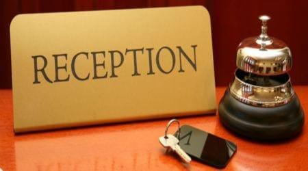 Credito d'imposta per la riqualificazione e l'accessibilità delle strutture alberghiere