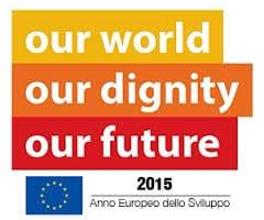 Anno_europeo_Sviluppo_2015