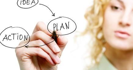 Imprese guidate da donne: Confcommercio ha reso noto l'avvio di nuove agevolazioni riservate al settore dell'imprenditoria femminile