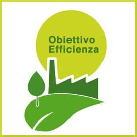 Un decreto mette a disposizione 120 milioni di euro per Energie rinnovabili ed efficienza energetica
