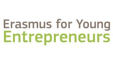 erasmus-young_entrepreneurs