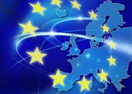 Pubblicato il bando di Horizon 2020 H2020-WIPRIZE-2015: EU Prize for women innovators