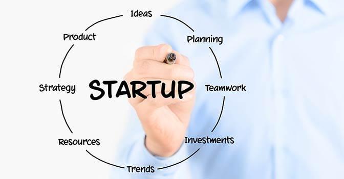 sono le 5 StartUp italiane premiate nell'ambito della quarta edizione degli Uk-Italy innovation Awards