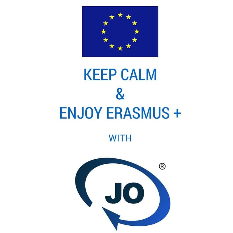 2016 application deadlines for Erasmus + have been announced