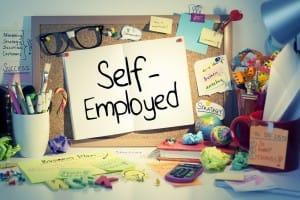 SELFIEmployment è il nuovo fondo rotativo nazionale promosso dal Ministero del Lavoro e finalizzato all'erogazione di finanziamenti agevolati per le imprese in avvio JOConsulting