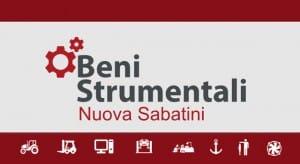 nuova-sabatini-2016_agevolazioni_JO_Consulting