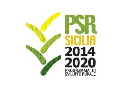 PSR Sicilia : pubblicato il bando misura 3.1 Sostegno alla nuova adesione a regimi di qualità