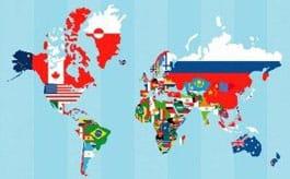 fondi_internazionalizzazione_JOConsulting
