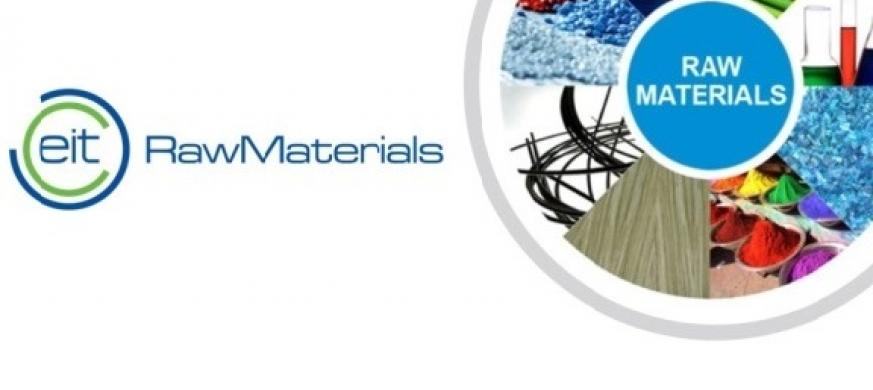 EIT – RawMaterials Business Ideas Competition
