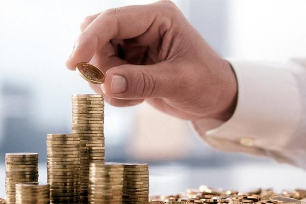 Nuovo credito di imposta per il Sud per l'acquisizione di beni strumentali