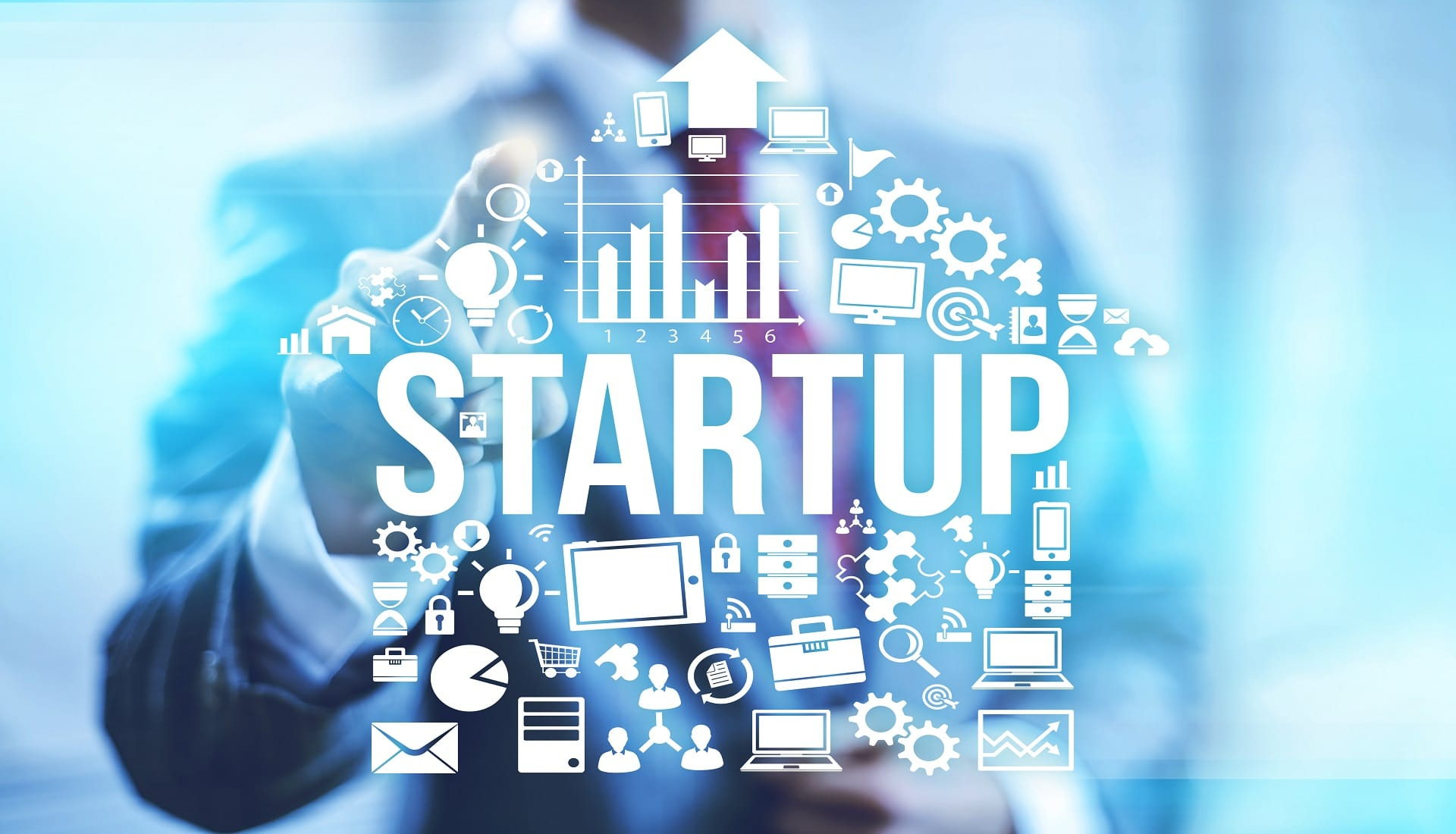 Bando Smart&Start operativo nel 2017