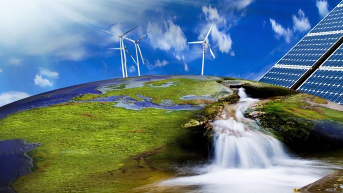 FINANZIAMENTI A FONDO PERDUTO AL 75% PER IMPIANTI DI ENERGIE RINNOVABILI