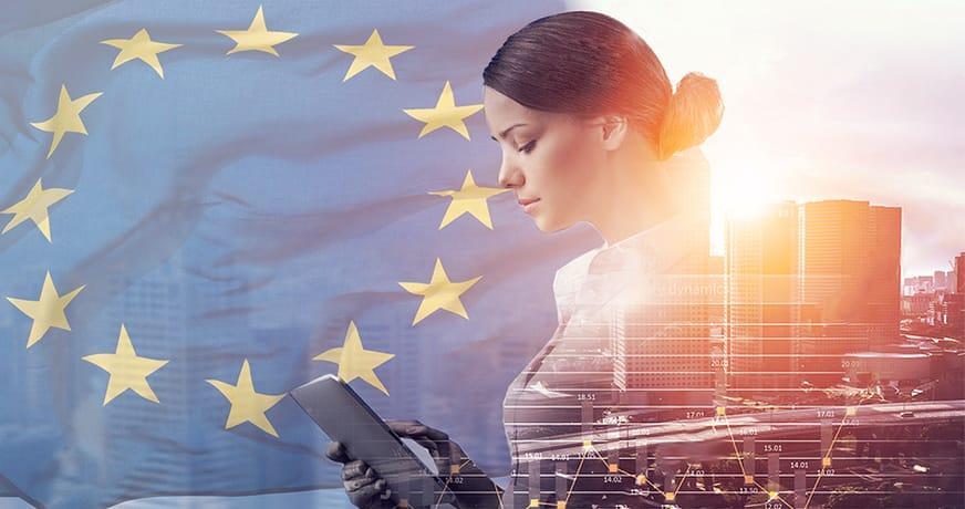 SME Instrument – Horizon 2020:  70% finanziamenti a fondo perduto per l'innovazione delle PMI