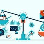 TUTTO SUL BANDO SMART&START 2020 DEL MISE