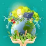 LIFE program: the European Union in defence of the environment