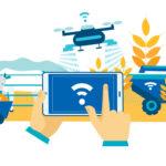 Il Fondo per gli Investimenti Innovativi in Agricoltura